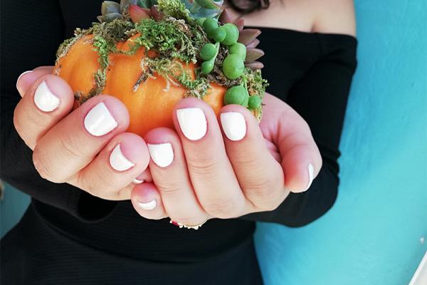 ¿El gel semipermanente daña tus uñas?